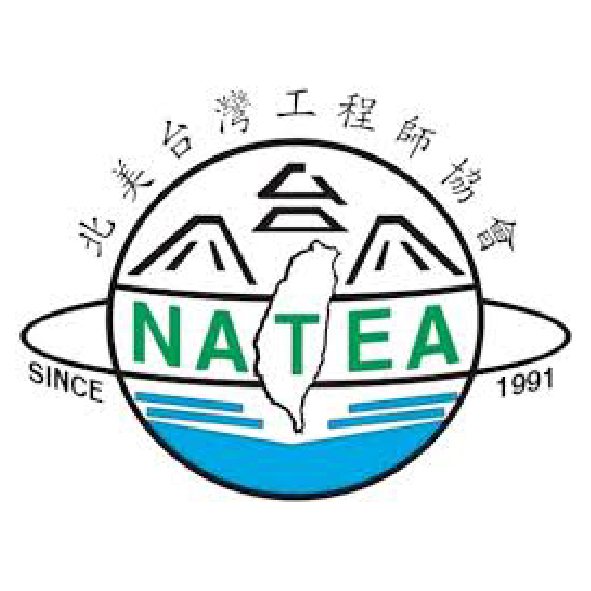 North America Taiwanese Engineering & Science Association